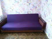 Rent a flat in the center Omsk