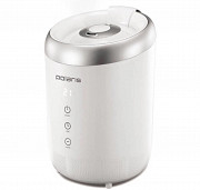 Air humidifier (rent-hire)