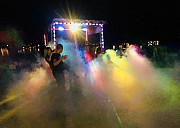 Rent sound, light, special effects! Sound any event Dnepr