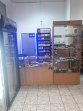 Rental of tobacco department ready business tobacco