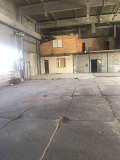 Rent, production, 500 m² Nizhnevartovsk