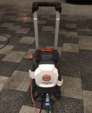 Rent avd high pressure washer
