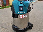 Rent and hire a vacuum cleaner St. Petersburg