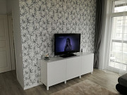 Modern apartment in the center of Vilnius for two Vilnius