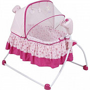 Electric cradle for rent