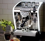 Coffee machine for rent Ryazan'