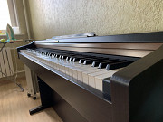 Piano rental (tea, coffee and snacks are included) Moscow