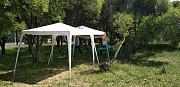 Gazebo tent awning marquee canopy for events Moscow