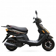 Rent KURAZAI SURFER TITANIO MATE 125 CC (2020) Канкун