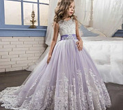 Children's dress hire Syzran'