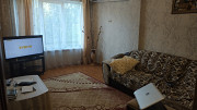 Flat for rent Sochi