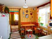 Rent a house in Altai for rent in s.Elekmonar