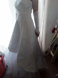 Wedding dress for rent Lobnya