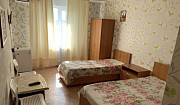 Rent a hotel in the center without owners Anapa