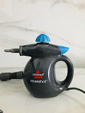 Steam cleaner Cheboksary