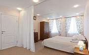 Hotel, 4 rooms Gelendzhik