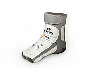 Electronic feet Daedo GEN2 size L. RENT Moscow