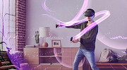 Rent Oculus Quest in Moscow Moscow