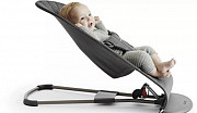 Chaise lounge alquiler de alquiler Chaise lounge BabyBjorn (original) Moscú