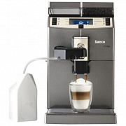 Coffee machine for rent for a day or more Moscow
