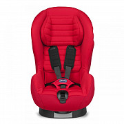 Chicco Xpace car seat (from 9 to 18 kg) for rent