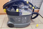 Karcher puzzi 8/1 Rent