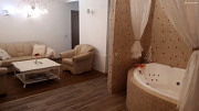 Unique apartment with Jacuzzi for a day and hours Vilnius