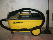Vacuum cleaner for rent Joshkar-Ola